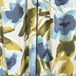 Tommy Bahama Dresses - Tommy Bahamas   Strapless Floral Dress Size XS